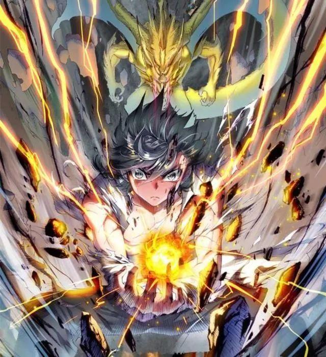 《终极斗罗》22册:正版部分目录来啦!