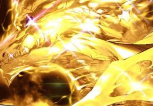 终极斗罗22册剧情反转:天龙星十八龙骑,竟然是古月娜一手造成?